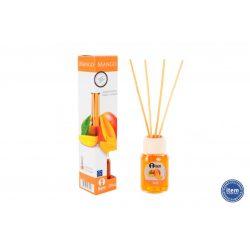 DA-128720 - illatosító, mangó,  4X4X20 30ML.