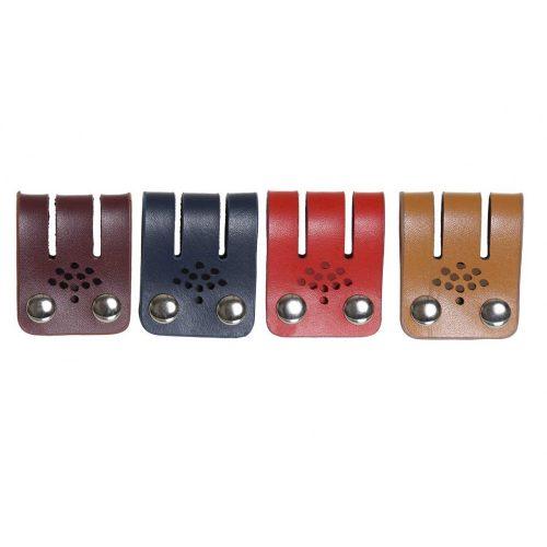RC-173776 - Rendező doboz pu 3x1x6 kábelek 4 féle