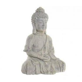 BUDDHA FIGURÁK