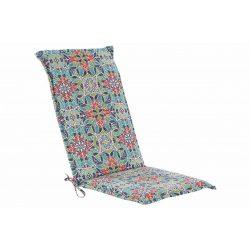 Párna szék poliészter 50x5x125 692 gr kg