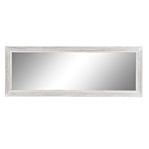Tükör mdf 160x80 fehér