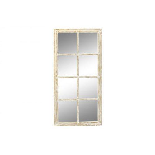 Tükör mango 57x2,5x117 ventana
