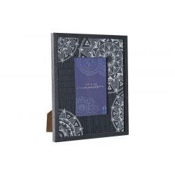 LD-171498 - Fotókeretmdf 10x15 kék