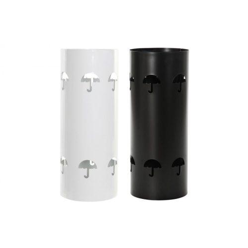 Esernyőtartó fém 20x47 2 féle