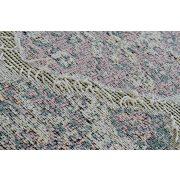 Szőnyeg pamut poliészter 205x290x1 régies